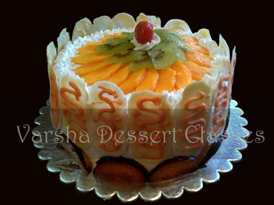 Cake Making Classes In Kolkata : Fondant Cake Decorating In Kolkata 2015 Personal Blog